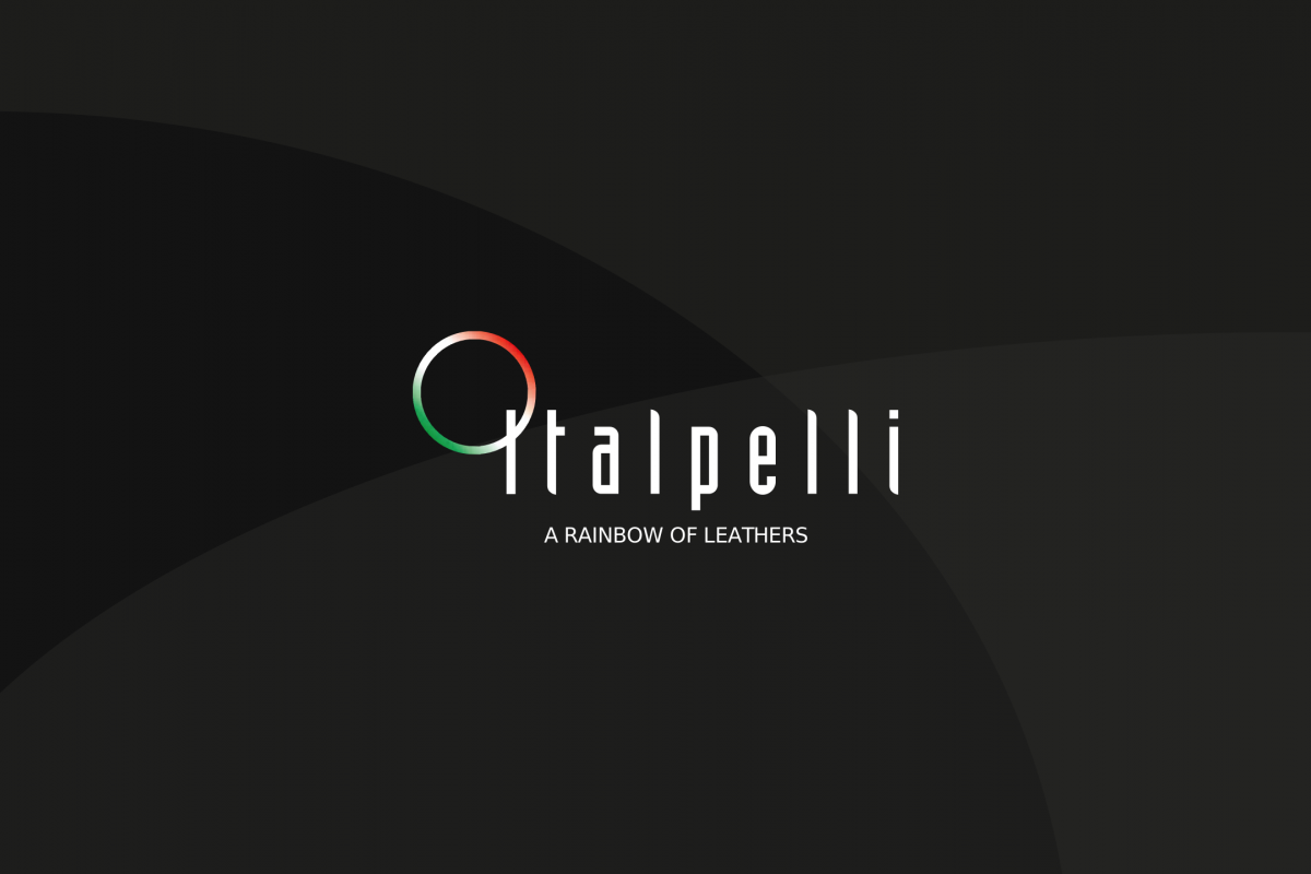 Italpelli Raimbow of Leathers